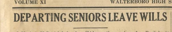 highschool grandma wildcat headline wills