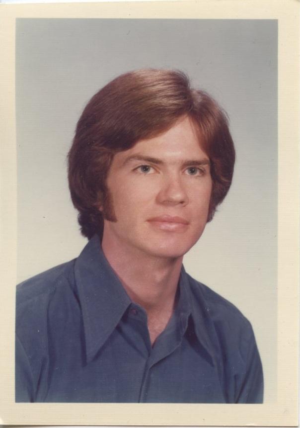 highschool billy
