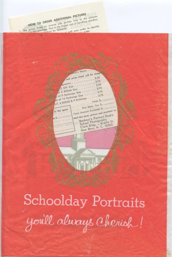 schooldaypictures bag