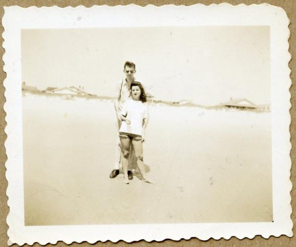 myrtle beach will & sonny