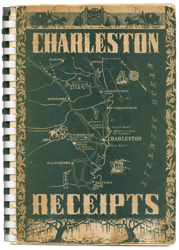 charlestonreceipts