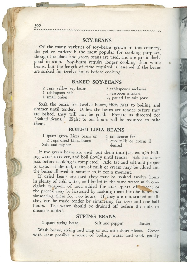 recipe lima beans american woman copy